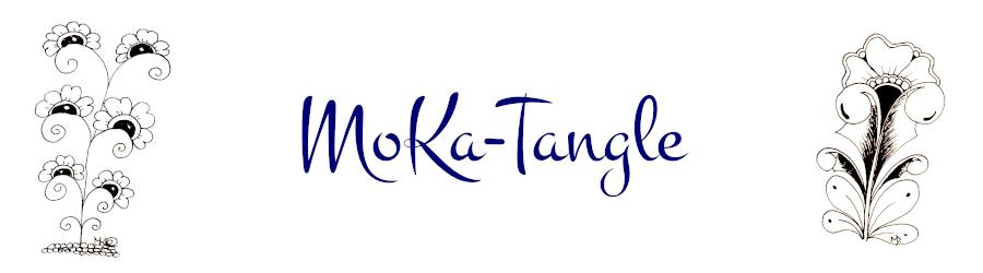 MoKa-Tangle